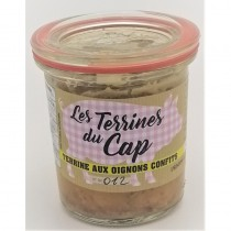 Tisane BIO Menthe, Tilleul, Verveine - Baronny's