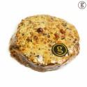 Crousty'Breizh - Chips au Sarrazin