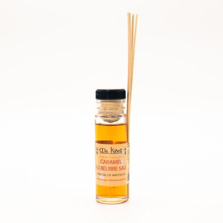 Sardines à l'huile d'arachide - Bretagne