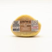 Spiruline comprimés - Marinoé lesconil
