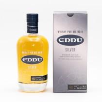 Whiski Breton EDDU Silver