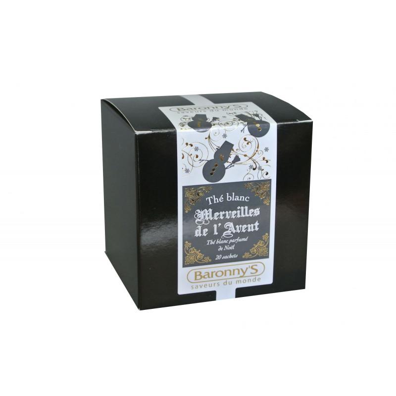 Tablette Bretonne Lait - Les Chocolats de Mélinda