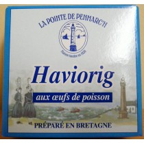 Confiture de Groseilles - Cap Sizun