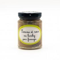 Soupe de Poisson Traditionnelle KERBRIANT