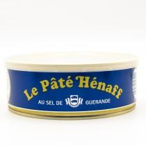 Panier Hénaff 800 g