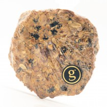 Grande Torchette chocolat - larnicol Quimper