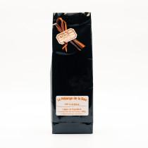 """café """"Le Mélange de la..."""