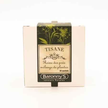 Parfum d'ambiance aux Algues - Ma Kibell