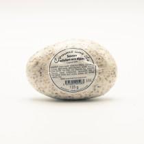 Terrine Campagnarde aux algues - La Ferme du triskel