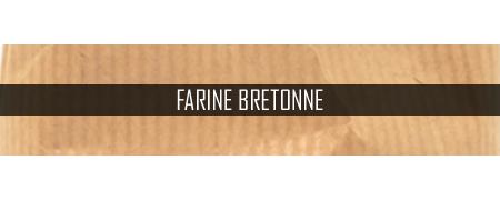 Farine Bretonne