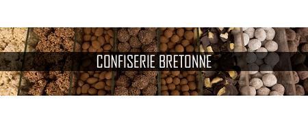 CONFISERIE BRETONNE