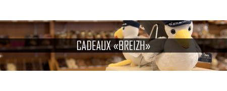 """CADEAUX """"BREIZH"""""""
