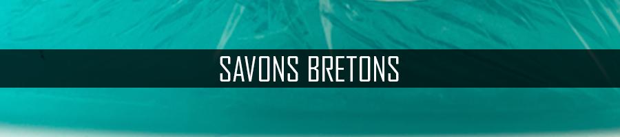 Savons Bretons