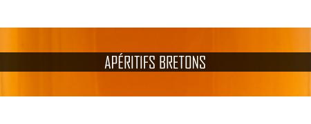 Apéritifs Bretons